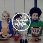 11 sitios útiles para encontrar un hashtag para las redes sociales