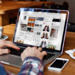 Cómo aumentar las tasas de conversión con marketing multicanal