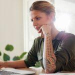 Cómo aumentar las tasas de apertura de correo electrónico y el ROI del marketing por correo electrónico