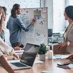 ¿Cómo construir la mejor estructura de equipo de una agencia de marketing digital en 2020?