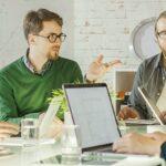 ¿Cómo crear un flujo de trabajo de gestión de contenido que obtenga resultados?