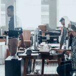 Cómo escribir un plan de negocios para una agencia de marketing digital en 2020