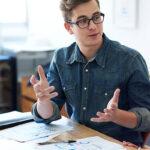 ¿Cómo definir los KPI para una campaña de Google Ads en 2020?