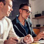 Aumente la tasa de conversión a través de 6 estrategias de marketing inteligentes
