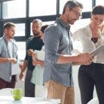 Cómo encontrar el mejor taller de marketing digital para ayudar a hacer crecer su negocio