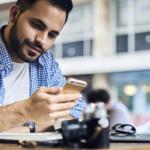 Una guía definitiva para verificar su agencia en Instagram