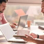 ¿Cómo hacer crecer su agencia con servicios de SEO?