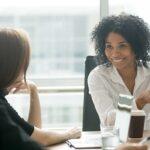 Cómo aumentar las ventas planteando a los posibles clientes las preguntas adecuadas
