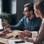 Las opiniones de los clientes son importantes: ¿cómo mantener su reputación?