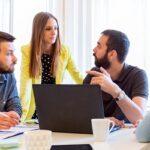 Cómo iniciar y administrar un negocio de agencia de marketing digital en 2020