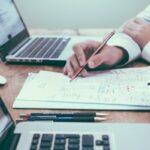 Cómo utilizar la publicidad en Facebook y el marketing por correo electrónico para aumentar las ventas