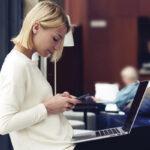 Cómo usar Facebook para lanzar su startup
