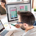 Cómo UX tiene el potencial de dar paso a servicios de seguros completamente nuevos