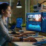 ¿Cómo el marketing de contenido de video puede mejorar su SEO en 2020?