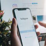 La guía definitiva para la función de compras de Instagram en 2020