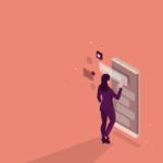 ¿La venta social es parte de su estrategia de marketing digital?