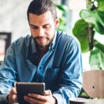 Nuevas aplicaciones de redes sociales a tener en cuenta en 2019