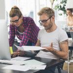 8 fantásticos artículos que puedes leer sobre el diseño web adaptable