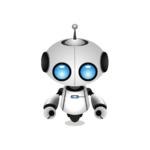 Archivo Robots.txt y SEO: ¿Qué mejores prácticas?