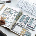 Todo lo que necesita saber para seleccionar una plataforma de diseño SaaS