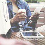 Vender en línea a través de los mercados: una guía para 2020