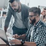 La importancia de la optimización de sitios web comerciales en 2020
