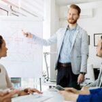Las 10 mejores estrategias y mejores prácticas de marketing digital para la industria de la salud