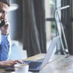 Los 10 mejores blogs de marketing por correo electrónico que definitivamente debe seguir en 2020