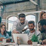 Los 15 KPI más importantes para una agencia de marketing digital en 2020