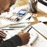 Las 8 principales tendencias de diseño de tipografía a tener en cuenta en 2020