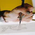 Las 8 principales tendencias de diseño web esenciales para 2020