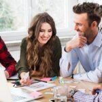 Las 6 mejores agencias de diseño web con ejemplos creativos en Australia