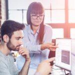 Las mejores agencias de diseño y desarrollo de WordPress con proyectos creativos