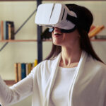 5 tendencias de marketing de realidad virtual que las agencias digitales deben conocer en 2020
