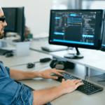 ¿Qué es una agencia de productos digitales y cómo elegir la agencia adecuada para su próximo proyecto?