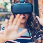 ¿Qué es la realidad virtual y cómo va a cambiar nuestro futuro?