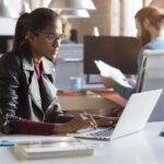 ¿Cuál es su estrategia de marketing digital para 2020?