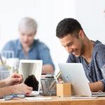 ¿Qué tipo de educación es más beneficiosa para los aspirantes a profesionales del marketing digital en 2020?