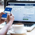 Qué significa el nuevo algoritmo de Facebook para su negocio