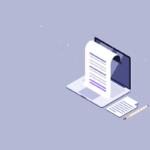 ¿Por qué es tan importante escribir un buen resumen?