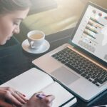 ¿Por qué la crisis de COVID-19 impulsará el marketing digital en el futuro?