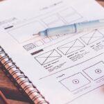 ¿Por qué debe optar por un diseño web personalizado?  (Las razones)
