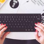 8 sitios para subcontratar la creación de contenido