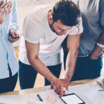 12 pasos para crear un mapa eficaz del recorrido del cliente en 2020