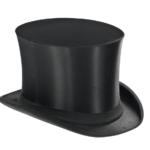 Black Hat SEO: ¿Qué necesitas saber?