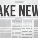Noticias falsas, el nuevo motivo de preocupación de Google