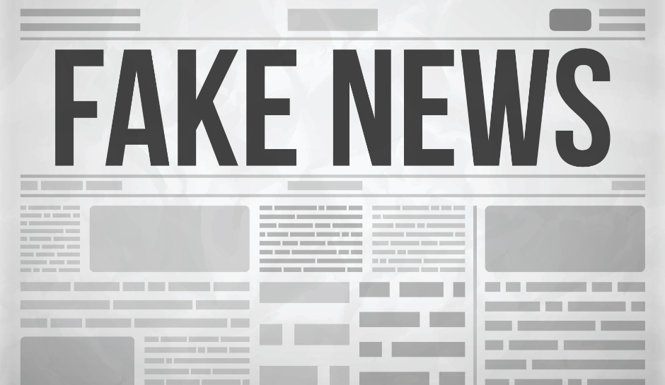 noticias falsas seo