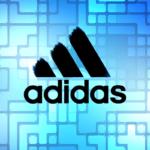 6 cosas que debe saber sobre la estrategia de marketing digital de Adidas