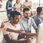8 cosas a considerar antes de escribir un resumen de la agencia para el diseño de un nuevo sitio web