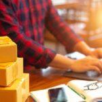 Estrategias rentables de marketing de Amazon para vender más productos